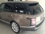 range rover wouge cam filmi